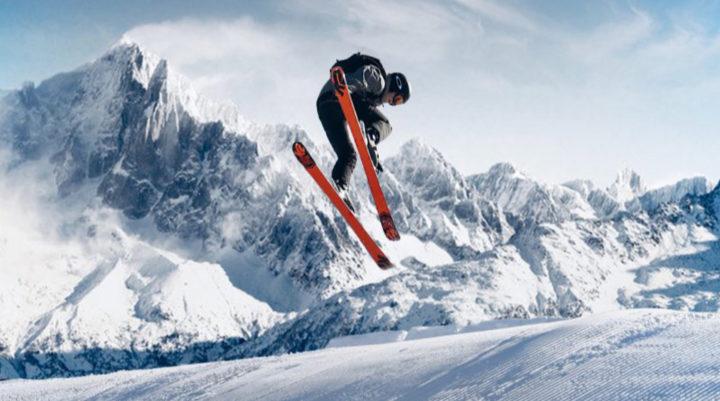 Wintersport im Wandel: Geht das auch nachhaltig?