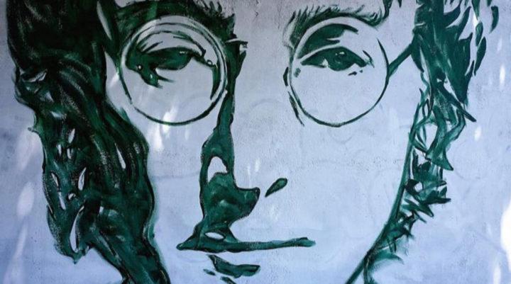 Gimme Some Truth – Zum 40. Todestag John Lennons