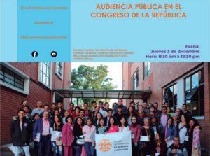 Colombia: derecho a la educación para jóvenes y adultos es vulnerado