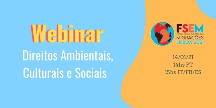 Intersectionnalité des luttes pour l'accès aux droits fondamentaux et universels : luttes féministes, LGBTQI+, antiracistes et environnementales