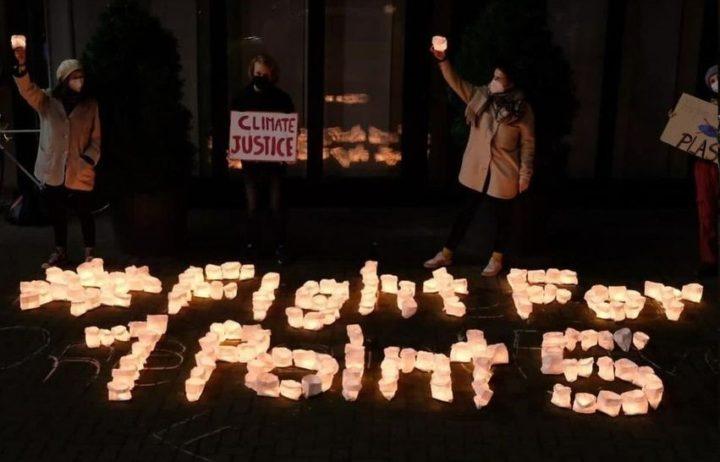 A 5 anni dalla firma degli accordi di Parigi ancora nessun impegno vincolante