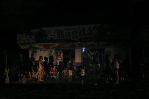 Um mês após apagão no Amapá, mais de 50 entidades assinam carta contra privatização do setor elétrico