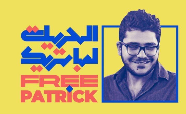 """Egitto, Zaki dal carcere: """"Buon Natale e grazie a chi mi sostiene"""""""