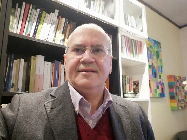 Il disastro della rotta balcanica: intervista a Gianfranco Schiavone