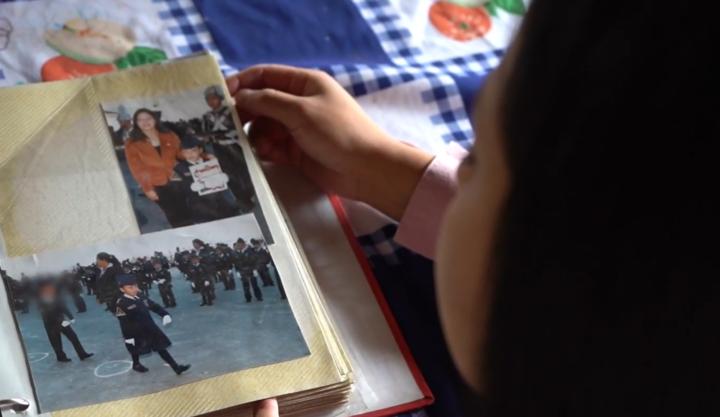 Violencia sexual a menores sin acceso a justicia en Ecuador