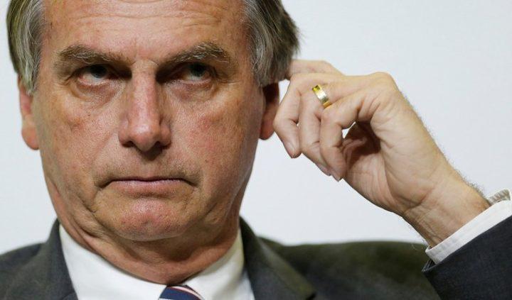 Brasil: vacunación en el caos y Bolsonaro acusado de genocidio