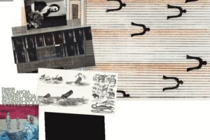 La Tela: uno spazio di relazione creativa
