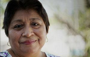 Leydy Pech, Davide messicana contro Golia, la Monsanto