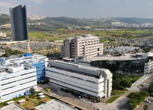 Azienda israeliana addestrerà i piloti d'elicottero delle forze armate italiane?