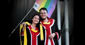Turchia, annullare accuse a studenti che hanno preso parte al Pride: rischiano tre anni di carcere