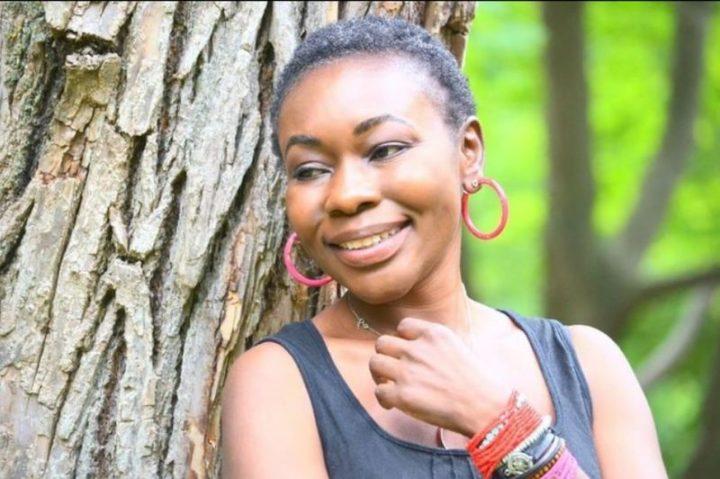 Congo: il tribalismo è una ferita aperta, ma dai giovani segnali di speranza