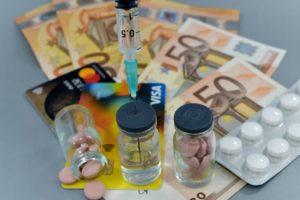 Θοδωρής Παπαϊωάννου: Το Αίτημα της Παγκόσμιας δικαιοσύνης στη Διανομή του Εμβολίου Pfizer BioNTech και Moderna