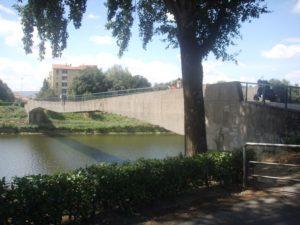 Firenze: intitolare ad Alexander Langer la passerella dell'Isolotto