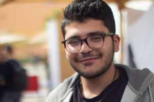 Egitto, Patrick Zaki resta in prigione
