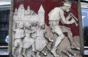 Sul populismo, la democrazia, e le rappresentanze, al plurale