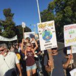 Έξι νέες και νέοι Πορτογάλοι μηνύουν 33 χώρες για την κλιματική πολιτική τους