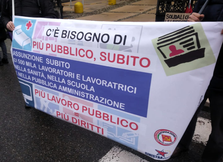 Presidio Trivulzio 3