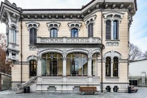CPR di Torino: l'Ordine dei medici formerà una squadra di volontari per collaborare all'assistenza sanitaria