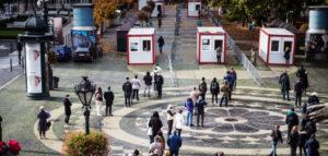 Slovacchia: La sfida del governo Matovič alla pandemia