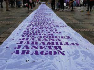 O Escorregadio Processo de Paz na Colômbia