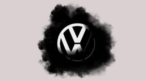 Volkswagen AG setzt auf Planung!?