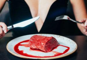 Feed me! Warum hungern Menschen in einer reichen Welt?