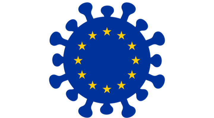 Some Surprises in the European Commission's New Intellectual Property Strategy