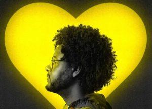 Amarelo – É tudo pra ontem