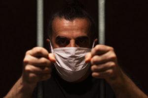 Pandemia di vendetta carceraria