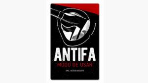 Antifa: modo de usar