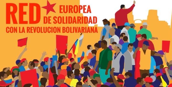 Venezuela, Elezioni 6 dicembre: la Rivoluzione Bolivariana deve continuare