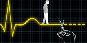 Elijo Morir: La eutanasia y la libertad de elección