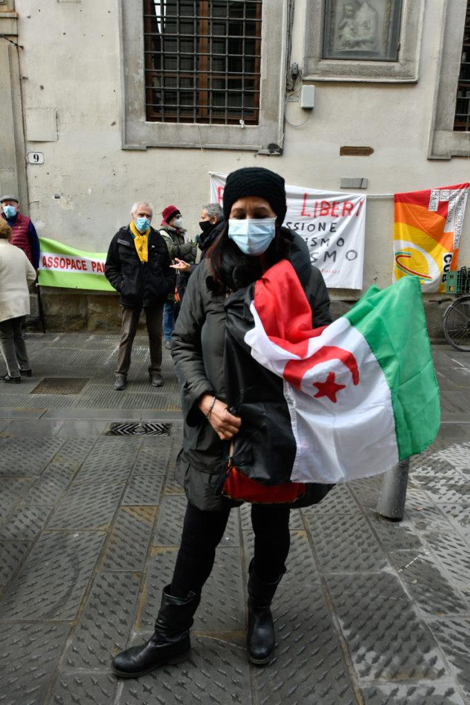 firenze presidio popoli-cesaredagliana02