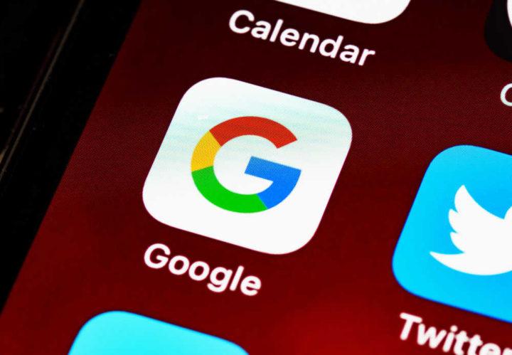Si può vivere senza Google
