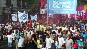"""Argentina aprueba el """"impuesto a los millonarios"""" para contribuir a financiar la respuesta al coronavirus"""
