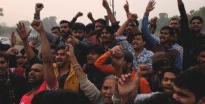 Lo sciopero più grande del mondo: 250 milioni di lavoratori e contadini indiani contro il Governo Modi