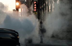 """Emergenza climatica: """"il settore assicurativo globale continua ad assicurare i combustibili fossili"""