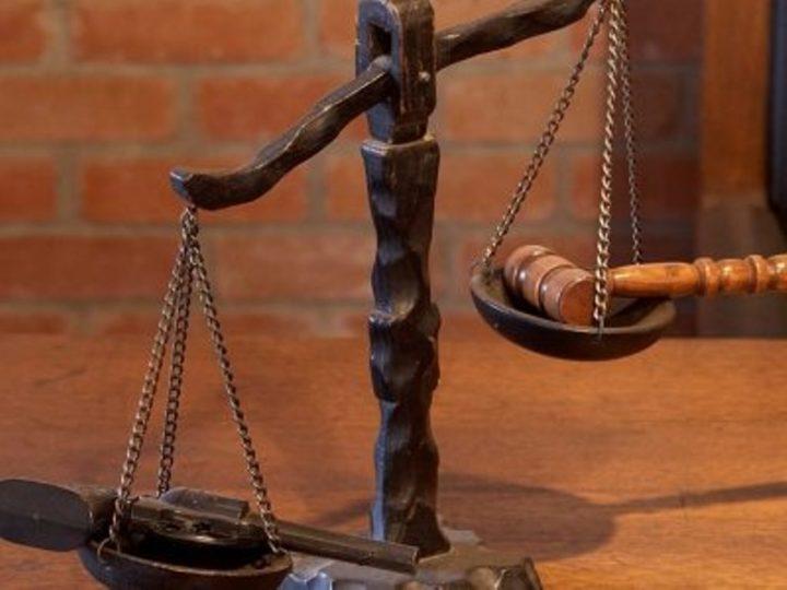 Soccorsi in mare tra processo penale e giustizia internazionale. Il ruolo della società civile