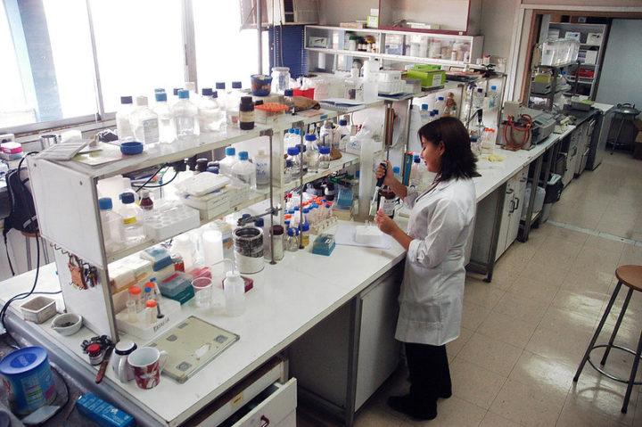 Donne escluse dalla sperimentazione farmacologica