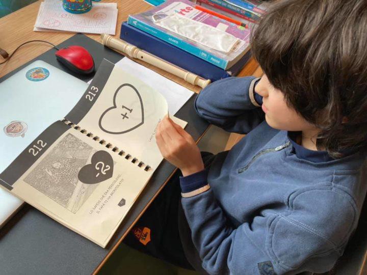 ¿Qué es mejor: evaluar enseñanza o aprendizaje?