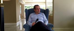 Patiño: Estamos en condiciones de recuperar la integración y la Unasur