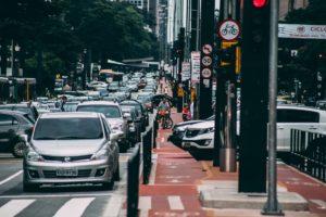 Covid-19: estado de São Paulo volta à fase vermelha a partir de amanhã