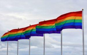 Bolivia: Defensoría y ONU destacan el reconocimiento de la unión libre de personas del mismo sexo