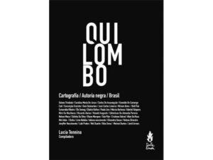 Una editorial argentina lanza una compilación de literatura negra brasileña