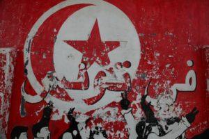 In Tunisia dopo dieci anni i gelsomini sono ancora sfioriti