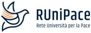 «Rete delle Università per la Pace» in azione