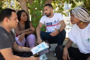 Πάγωμα των διαδικασιών ιθαγένειας σε Αθήνα και Θεσσαλονίκη
