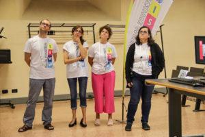 """""""Dialogo con gli studenti"""". Un nuovo progetto per dare voce ai giovani"""