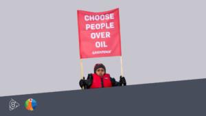 Cosa ci dice la sentenza della Corte Suprema norvegese sulle trivellazioni nell'Artico