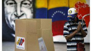 Venezuela, mode d'emploi